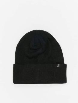 Brandit Hat-1 Classic  black