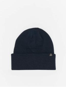 Brandit Hat-1 Classic  blue