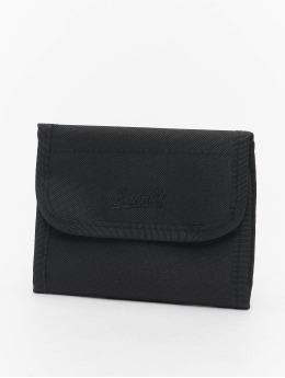 Brandit portemonnee Five  zwart