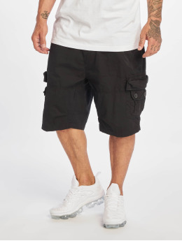 Brandit Shorts TY  sort