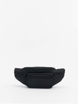 Brandit tas Classic  zwart