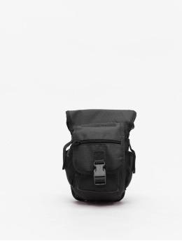 Brandit tas Side Kick zwart