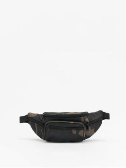 Brandit Tasche Classic  camouflage