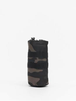 Brandit Tasche Bottle camouflage