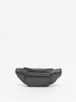 Brandit Tasche Waistbelt  grau