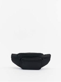 Brandit Tasche Classic  schwarz