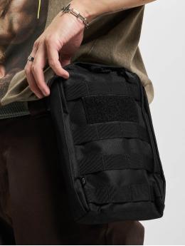 Brandit Tasche Molle schwarz
