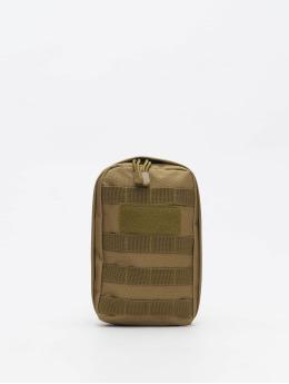 Brandit Taske/Sportstaske Molle  brun
