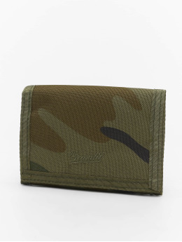 Brandit Wallet Three  camouflage