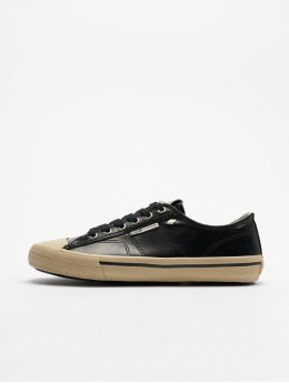 British Knights Chase Sneakers Black