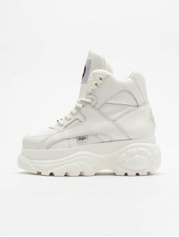 Buffalo London Sneaker 1340-14 bianco