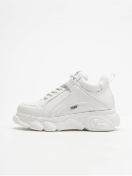Buffalo Sneaker Corin  bianco