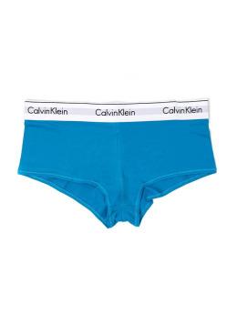 Calvin Klein Lingerie  bleu