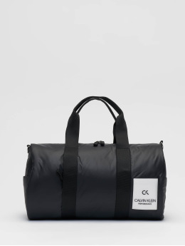 Calvin Klein Performance Bag Small black