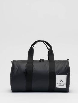 Calvin Klein Performance Torby Small czarny
