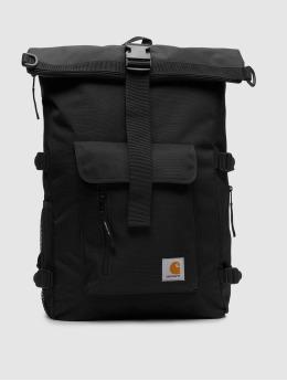 Carhartt WIP Рюкзак 21,5l Philis черный