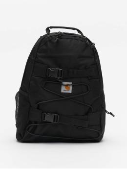 Carhartt WIP Рюкзак  Kickflip  черный