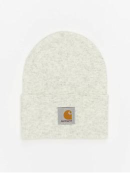 Carhartt WIP шляпа Acrylic Watch серый