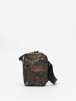 Carhartt WIP Bag Payton Shoulder Pouch camouflage