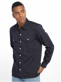 Carhartt WIP Camisa Master  azul