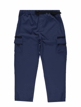 Carhartt WIP Chino Elmwood blau