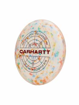 Carhartt WIP Essentials Classic bunt