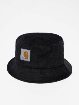 Carhartt WIP Hut Cord  schwarz