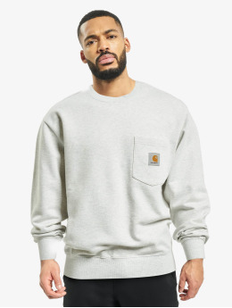 Carhartt WIP Jumper Pocket  grey