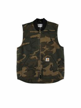 Carhartt WIP Liivit Classic  camouflage