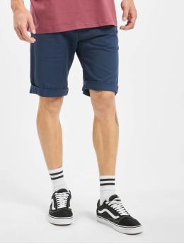 Carhartt WIP Pantalón cortos Wichita Swell azul
