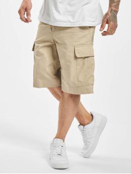 Carhartt WIP Pantalón cortos Regular beis