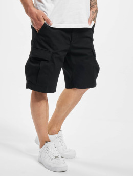 Carhartt WIP Pantalón cortos Aviation negro