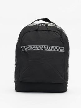 Carhartt WIP Plecaki Senna  czarny