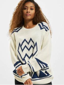 Carhartt WIP Pullover Wip W` Kinross weiß