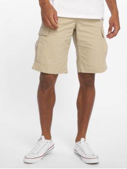Carhartt WIP Short Regular beige