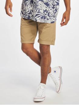 Carhartt WIP Shorts Wichita Swell beige