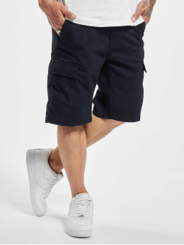 Carhartt WIP Shorts Aviation blau