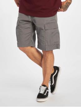 Carhartt WIP Shorts Aviation  grigio