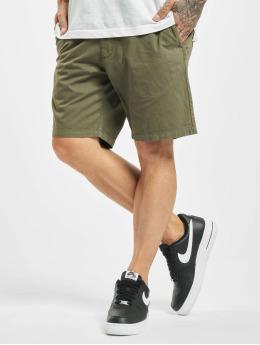 Carhartt WIP Shorts John khaki