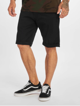 Carhartt WIP Shorts Wichita  nero