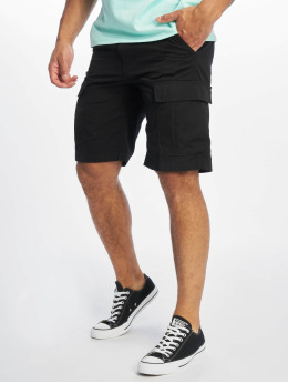 Carhartt WIP Shorts Aviation svart