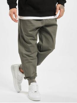 Carhartt WIP Sweat Pant Madison  grey