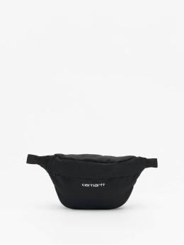 Carhartt WIP Tašky Payton čern
