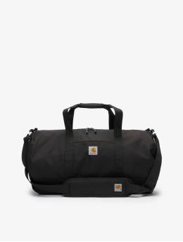 Carhartt WIP Tasche Wright  schwarz