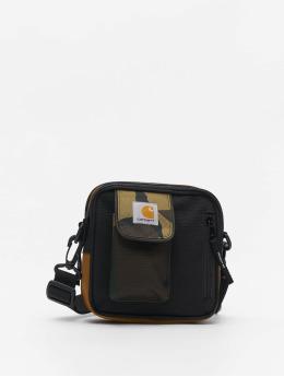 Carhartt WIP Tasche Essentials  schwarz