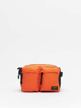 Carhartt WIP Väska Military apelsin