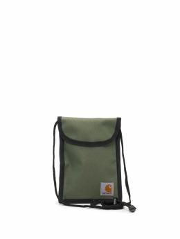 Carhartt WIP Väska Collins grön