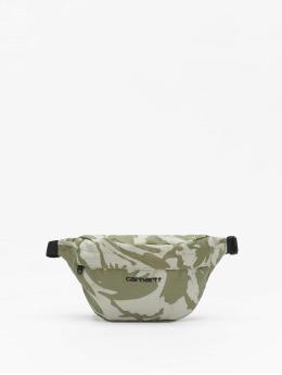 Carhartt WIP Väska Payton kamouflage