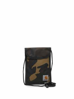 Carhartt WIP Väska Collins kamouflage
