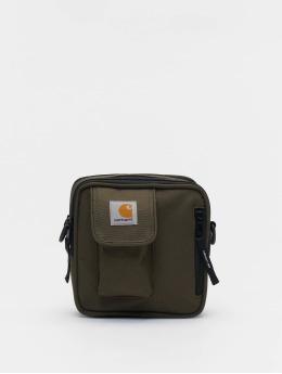 Carhartt WIP Väska Essentials oliv